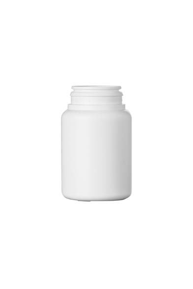 PPEP 512 - 150ML