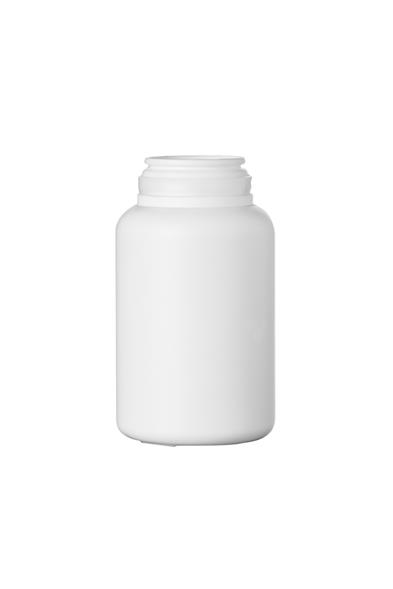 PPEP 513 - 225ML