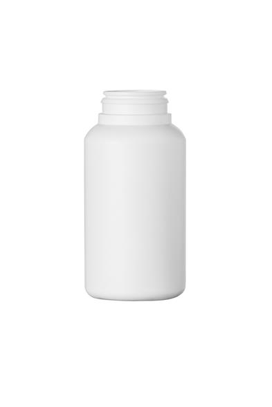 PPEP 514 - 250ML